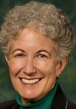 NMSU EVP, provost Wilkins to step down