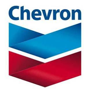 Chevron is not likely to face more than $25 million in fines for an oil spill off the coast of Brazil.