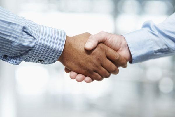 Woolpert has purchased Reedley, Calif.-based Kings Canyon Technology.