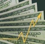 Oregon renters spur $10.4B in economic activity