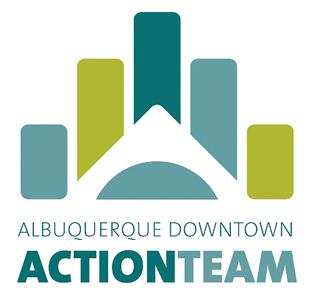 The leaders of Albuquerque's Downtown Action Team want to gather business owners to discuss Downtown issues and ideas.