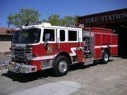 City of Boston: Fire Department general maintenance mechanic. $39,606.80