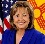New Mexico to join Medicaid expansion program