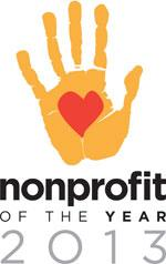 Nonprofit of the Year