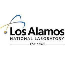 Los Alamos National Laboratory partnered with 15 companies from around the world on its smart grid project.