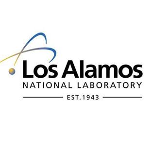Sandia National Laboratories and Los Alamos National Laboratory researchers have won seven research and development awards from R&D Magazine.