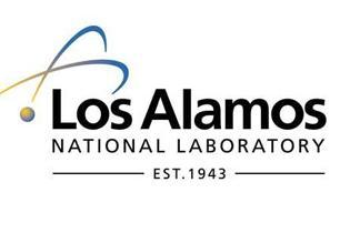 The Los Alamos project has been moving slowly, according to the report.