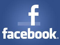 Facebook is rumored to be mulling a $1 billion bid to buy mobile browser developer Opera Software.