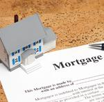 U.S. mortgage rates hold steady