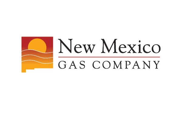 """One of the first stock analyst reports to emerge on TECO Energy after its announcement that it would buy New Mexico Gas Co. downgrades the Florida utility from """"neutral"""" to """"sell."""""""