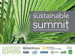 Sustainable Business Summit award winners named