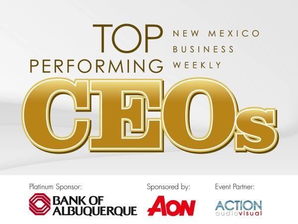 Click here to see our Top Performing CEOs honorees for 2012