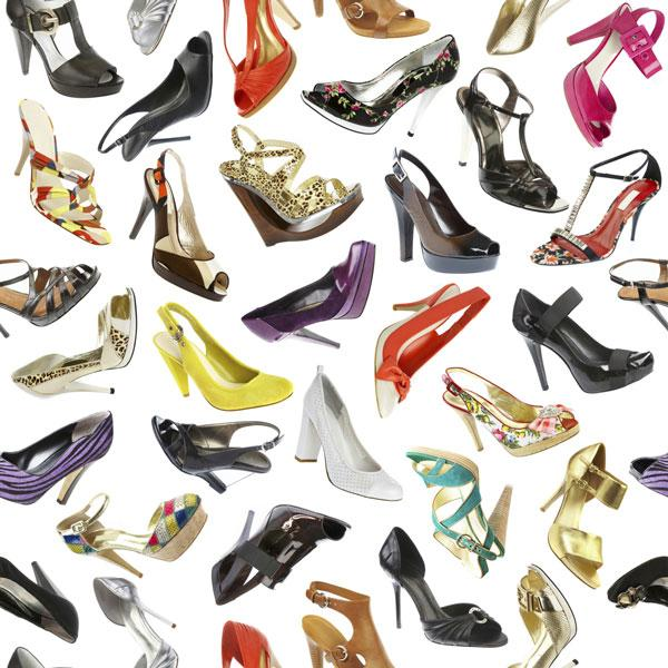 Rack Room Shoes and Off Broadway Shoe Warehouse operate more than 450 stores in 34 states, including 54 stores in North Carolina.