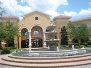 No. 4 - Graduate - University of Central Florida (Orlando, FL)