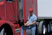 No. 4 Truck Driver - up 45 percent The study saw an increase in demand for truck drivers as manufacturing and demand for goods begin to climb.