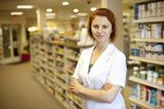 No. 5 Pharmacy Technician - up 43 percent CareerBuilder found that these positions are seeing an increase in listings due to demand created by an aging population and a spike in the number of Americans with access to health care.