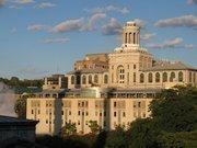 No. 6 - Graduate - Carnegie Mellon University (Pittsburgh, PA)