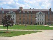 No. 7 - Undergrad - Shawnee State University (Portsmouth, OH)