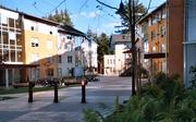 No. 9 - Graduate - Univ. of California, Santa Cruz (Santa Cruz,  CA)