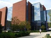 No. 10 - Graduate - Drexel  University (Philadelphia, PA)