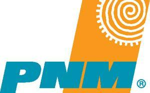 PNM will provide power to the Jicarilla Apache Nation by the end of next year, according to a report.