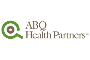 ABQ Health Partners, New Mexico's largest independent physicians' group, has agreed to pay $1 million to the federal government for allegedly filing false reimbursement claims.