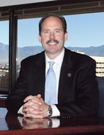 Berry calls on private sector for ABQ Heading Home funding
