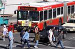ABQ RIDE to train Laguna Pueblo drivers
