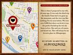 Tourism campaign asks ABQ residents to tell their stories