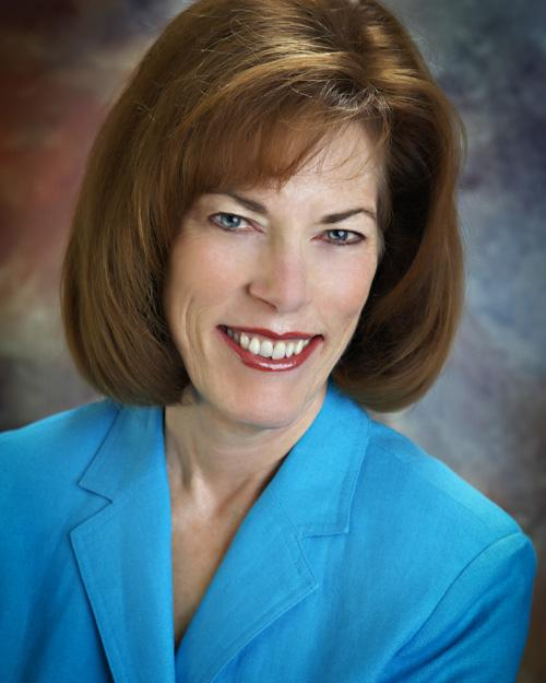 New Mexico Spaceport Authority Executive Director Christine Anderson said she is disappointed that a state Senate committee has supported a bill aimed at stopping a large share of gross receipts tax money from being used for operational costs at Spaceport America.