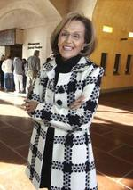 NHCC Foundation CEO Apodaca retiring