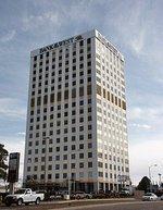 Albuquerque high-rise sold to LA company