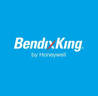 Bendix/King, which recently announced a headquarters move to Albuquerque, will hold a job fair from 3 p.m. to 9 p.m. Aug. 23 at the Marriott Pyramid hotel.