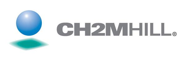CH2M Hill said that Lee McIntire will retire as CEO in January but will remain as chairman of the company's board.