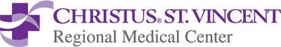 Christus St. Vincent Regional Medical Center agreed to provide staffing data requested by the hospital workers union under the terms of a settlement reached Tuesday.