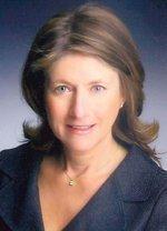 Economic forum names Cynthia Reinhart as chair