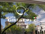 Cafe Giuseppe brings taste of Italy Downtown
