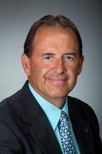 Sandia Lab Federal Credit Union CEO retiring