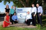 Criterion Systems opens ABQ office