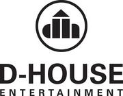 """D-House Entertainment is the producer of """"The Proving Grounds."""""""