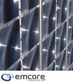 Emcore to debut new commercial solar power system