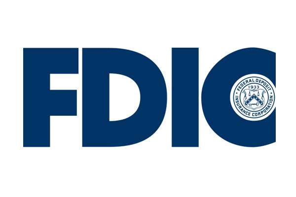 The FDIC says that some of America's households don't have enough banking services.