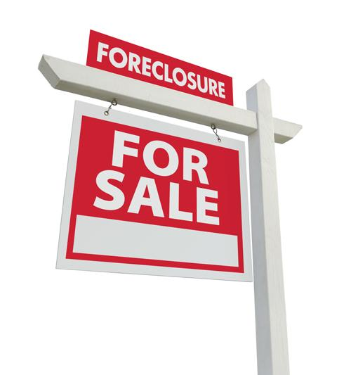 The California Association of Realtors and several California lawmakers are urging the Federal Housing Finance Agency not to implement a bulk foreclosure program, claiming it will hurt the housing market and raise costs.