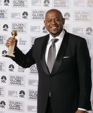 "On Thursday, the New Mexico Film Office announced that Forest Whitaker will come to New Mexico to film ""Enemy Way."""