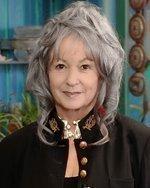 Longtime ABQ businesswoman Gertrude Zachary dies