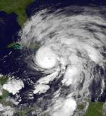 Look out: Above-average number of hurricanes likely this year