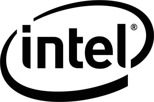 Intel is playing a role in a new federal manufacturing initiative unveiled by President Barack Obama.