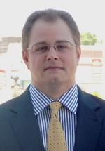 <strong>Strife</strong> new GM of ABQ Uptown, Cottonwood Mall