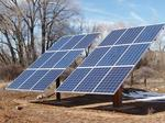 USDA seeks applications for renewable energy projects