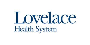 Lovelace Health System said Monday it is laying off approximately 80 of its 4,000 employees.